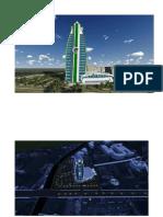gambar grand tower.docx