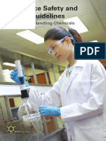 WSH_Guidelines_on_Laboratories_Handling_Chemicals.pdf