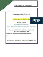 Informatica -WORD TRABALHO EM GRUPO  - GESTAO DIURNO 2019.pdf