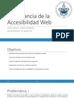 06 Accesibilidad Web