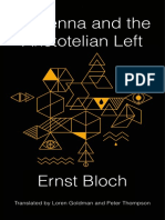 ernst-bloch-avicenna-and-the-aristotelian-left-1.pdf