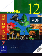 Biologia 12 Classe www.escolademoz.blogspot.com.pdf