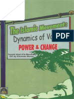 Dynamics-of-Power-Change.pdf
