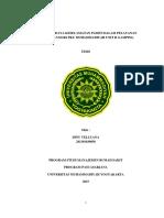 budaya keselamatan.pdf