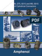 inhouse_Amphenol_DTL-5015_connectors.pdf