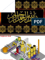 Sulfuric_Acid_Production.pdf