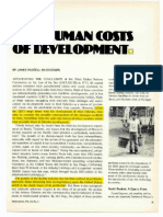 Rusell-the human costs of development.pdf