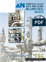 bellow seal valves.pdf