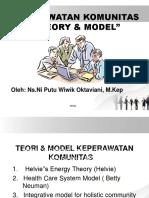 Teori_Model_KepKom_Wiwik.ppt