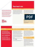 your-heart-rate-is23 (1).pdf