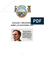 Foleto elecciones 019