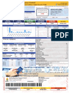 Material Safety Data Sheet_HDPE