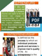 Entrepreneur.edited