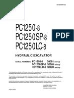 PC1250SP-8 SEN00889-02D.pdf
