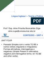 1399d42a080f05d5337dfecc82bea8b49d545d1a51ec8f6972204b624796ed5b361575fd5d35013f2f49a4d05eea9863675569edd2b07c8b575a4083b54064e0.pdf