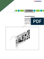 2725260-Phoenix-Contact.pdf
