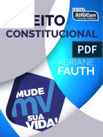AlfaCon-DireitoConstitucionalAula01