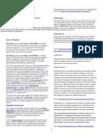 Case Analysis--.docx