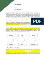 The Next Big Thing.pdf
