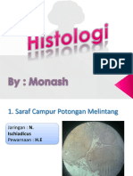 Histologi by Monash.pptx