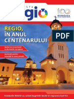 Investitii REGIO 2018dec.pdf