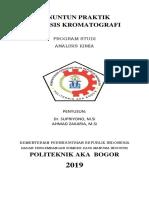 Diktat KROMATOGRAFI  2016 rev 2.pdf