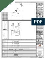 IQWQ-CPP-YDDET-00-0021_50.pdf