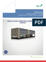 (IOM) TOPAIRE AIR COOLED DX CHILLER (TAHX-D3).compressed (1).pdf