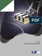 LBS.pdf