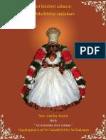 2 Pradurbhava Stabakam.pdf