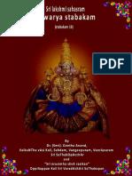 10 Aiswarya Stabakam.pdf