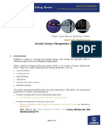 Approach_techniques_Aircraft_energy_mgt.pdf
