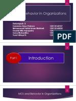 54819_Kelompok 3 - Behavior in Organizations