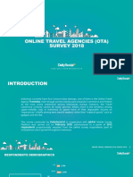 survey OTA