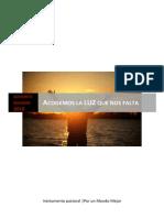 Adviento2018.pdf