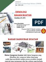 TEKNOLOGI BAHAN BUATAN.pdf