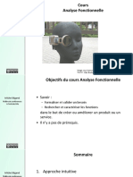 Projet_Analyse_fonctionnelle_Michel_Bigand.pdf