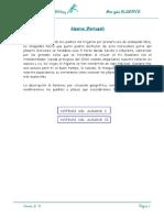 Guia-del-Algarve.pdf