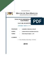 informe previo N°1 sistemas digitales