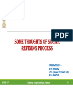 carbonation VS phos floation.pdf