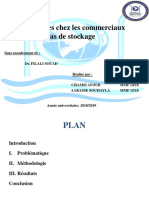Note Circulaire de La Dgi 729 - 2eme Partie