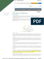 Heat treatment of welded joints.pdf