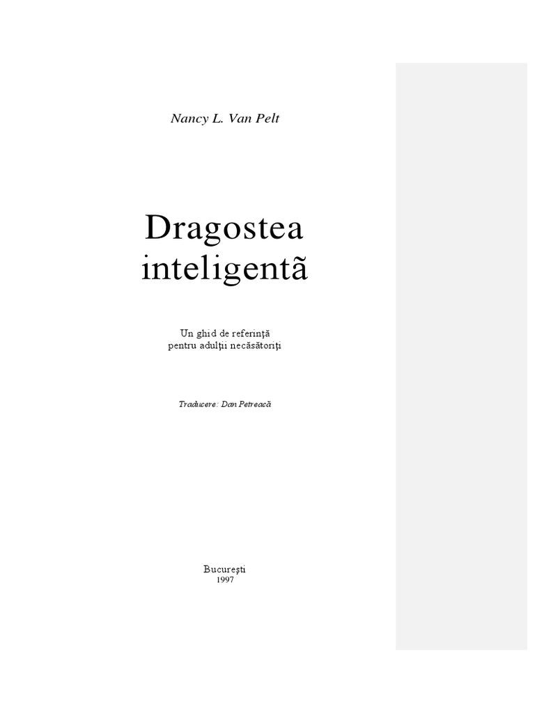 articole-pompiliju-sfera-complet.pdf