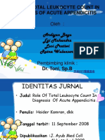 PPT APP Dr. Wiji, - Copy