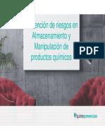 90.18_TEMARIO_Almacenamiento y manipulacion de productos quimicos_LA.pdf