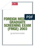 MCI-FMGE-previous-year-solved-question-paper-2003.pdf