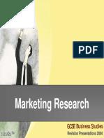 MarketingResearch.pdf