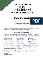 microbook_3e.pdf