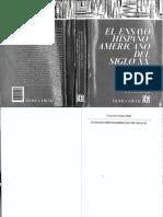249367697-Ensayo-Hispanoamericano-Del-Siglo-Xx-Skirius-John.pdf