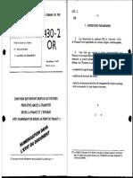 f430-2_1ed_197501_15p.pdf